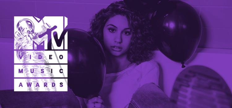 LIVESTREAM: Assista ao VMAs 2016