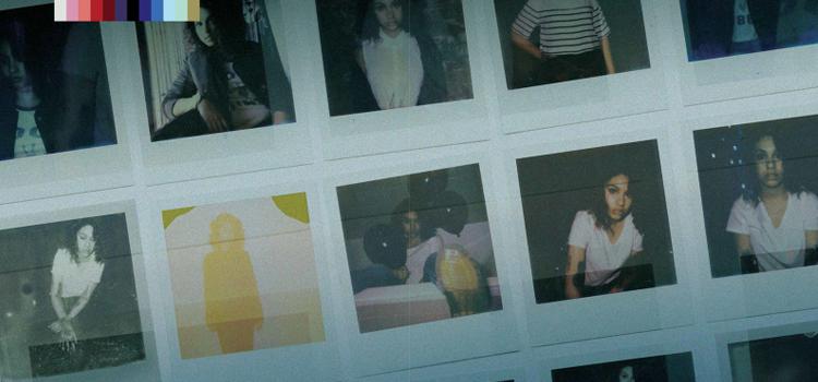 Um ano de Know-It-All: confira os fatos por trás de cada faixa