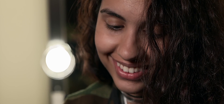 Pepsi lança episódio do The Sound Drop com Alessia Cara