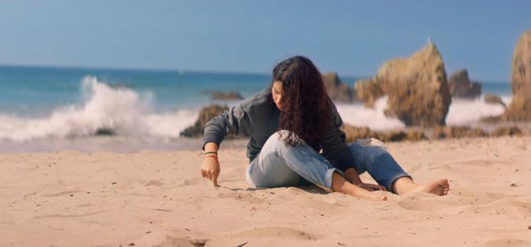 """Assista ao videoclipe de """"How Far I'll Go"""", música de Alessia Cara para o filme """"Moana"""""""
