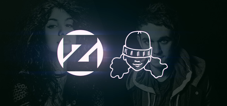 """""""Stay"""": Parceria entre Zedd e Alessia Cara será lançada ainda em fevereiro"""