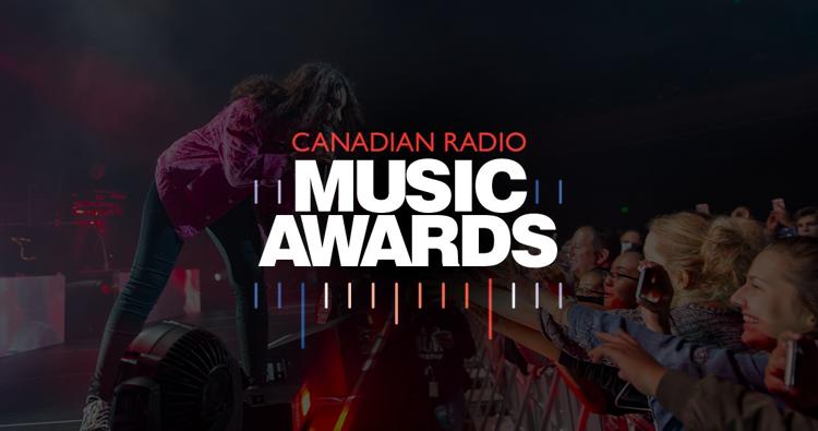 Alessia Cara conquista dois prêmios no Canadian Music Awards