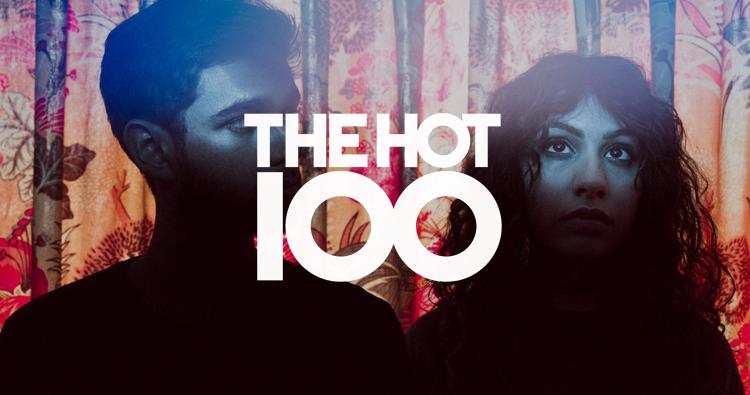 """""""Stay"""" atinge novo pico e Alessia Cara conquista seu terceiro top 10 na Hot 100"""