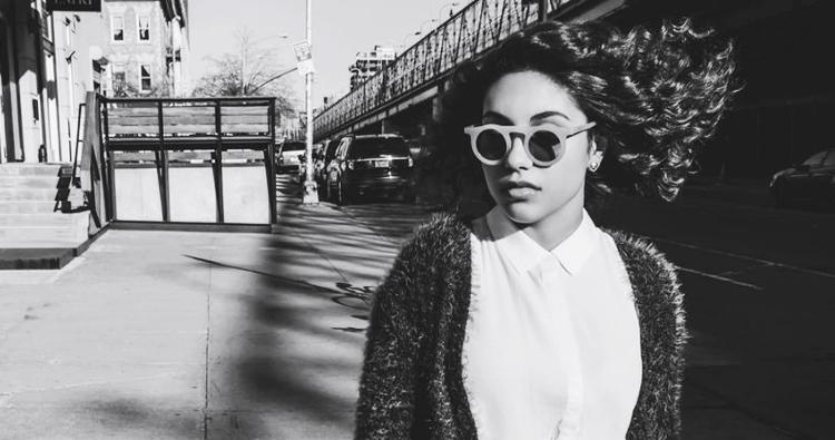 Alessia Cara possui 5 das 100 canções femininas mais escutadas no Spotify