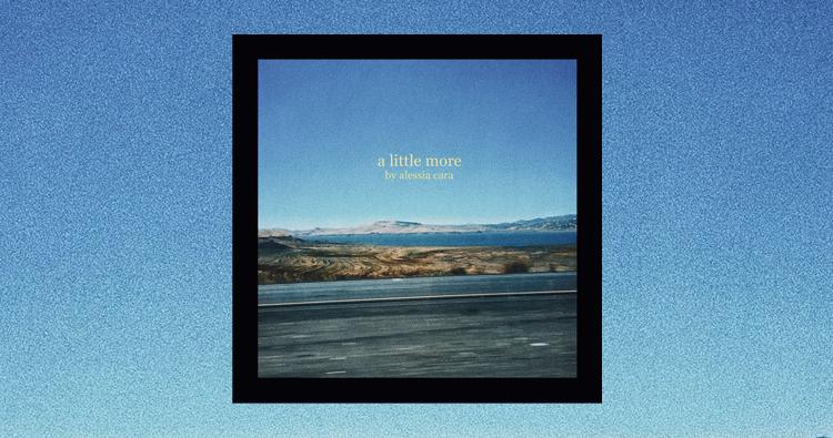 """""""A Little More"""": Alessia Cara lança música e vídeo em comemoração de seu aniversário"""