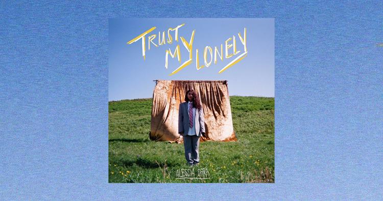 """Letra + Tradução: Ouça """"Trust My Lonely"""", novo single de Alessia Cara"""